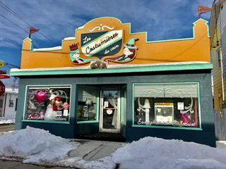 Bâtisse commerciale à vendre à Contrecoeur, Montérégie, 463, Rue  Saint-Antoine, 12889966 - Centris.ca