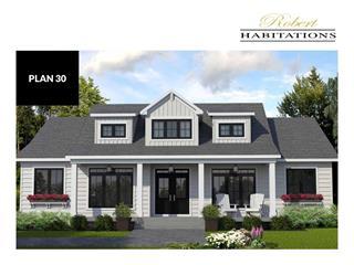 House for sale in Hudson, Montérégie, Rue  Hazelwood, 28070367 - Centris.ca