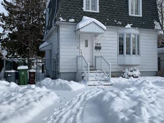 House for rent in Dorval, Montréal (Island), 309, Avenue  Clément, 9343209 - Centris.ca