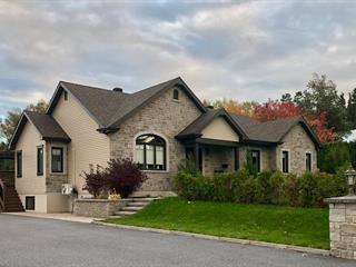 House for sale in Rimouski, Bas-Saint-Laurent, 165, Rue  Saint-Elzéar, 26454410 - Centris.ca