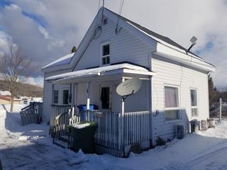 House for sale in Sayabec, Bas-Saint-Laurent, 11, Rue  Saint-Joseph, 26193437 - Centris.ca
