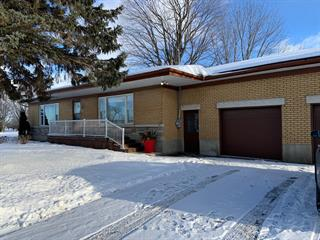 House for sale in Sainte-Barbe, Montérégie, 360, Route  132, 15545773 - Centris.ca
