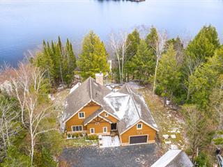 Maison à vendre à Orford, Estrie, 360, Chemin de la Flanbaie, 23613693 - Centris.ca