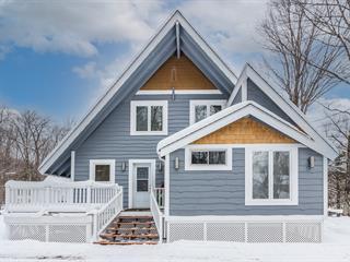 Maison à vendre à Orford, Estrie, 14, Rue de la Savoyane, 12666471 - Centris.ca