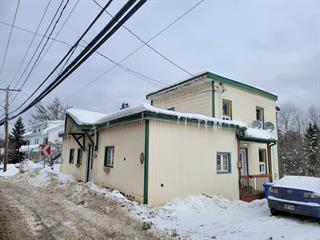 Duplex for sale in Sainte-Adèle, Laurentides, 1423 - 1425, Rue  Saint-Joseph, 24237153 - Centris.ca