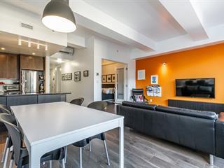 Condo for sale in Montréal (Ville-Marie), Montréal (Island), 1010, Rue  Sainte-Catherine Est, apt. 305, 11206952 - Centris.ca