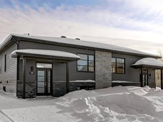 Maison à vendre à Vallée-Jonction, Chaudière-Appalaches, Avenue des Bouleaux, 17253346 - Centris.ca