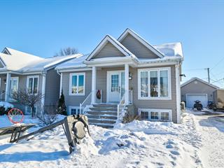 House for sale in Saint-Michel, Montérégie, 1641, Rue des Flamants, 28748528 - Centris.ca