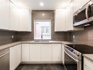 Duplex à vendre à Montréal-Ouest, Montréal (Île), 75 - 77, Ronald Drive, 27268536 - Centris.ca