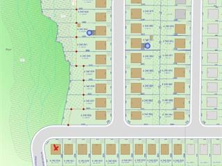 Terrain à vendre à Québec (Beauport), Capitale-Nationale, Rue  Philippe-Grenier, 21490164 - Centris.ca