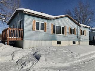 House for sale in Bécancour, Centre-du-Québec, 9270, Rue des Noyers, 21600197 - Centris.ca