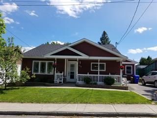 Maison à vendre à Gatineau (Buckingham), Outaouais, 238, Rue  Church, 20622754 - Centris.ca
