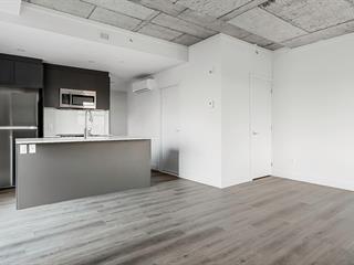 Condo / Apartment for rent in Dollard-Des Ormeaux, Montréal (Island), 4227, boulevard  Saint-Jean, apt. 504, 16732797 - Centris.ca