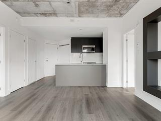Condo / Apartment for rent in Dollard-Des Ormeaux, Montréal (Island), 4227, boulevard  Saint-Jean, apt. 505, 19929775 - Centris.ca