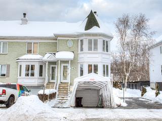 House for sale in Saint-Jérôme, Laurentides, 72, boulevard  Jérobelle, 23354315 - Centris.ca