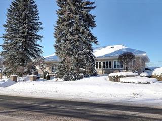 House for sale in Victoriaville, Centre-du-Québec, 22, Rue du Belvédère, 12433928 - Centris.ca