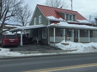 House for sale in Saint-Sébastien (Montérégie), Montérégie, 111, Rang de la Baie, 25580871 - Centris.ca