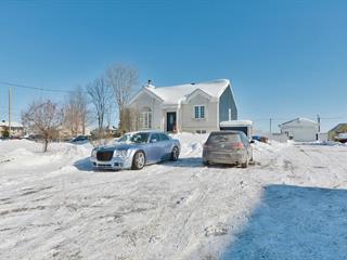 Maison à vendre à Sainte-Anne-des-Plaines, Laurentides, 273, Montée  Gagnon, 13393348 - Centris.ca