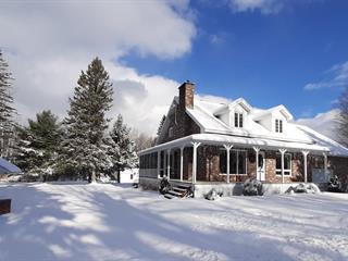 House for sale in Sainte-Geneviève-de-Batiscan, Mauricie, 330, Rang des Forges, 26823777 - Centris.ca