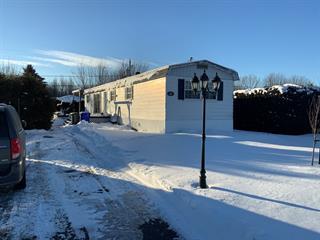 Mobile home for sale in Marieville, Montérégie, 35, Rue de Neptune, 26353083 - Centris.ca