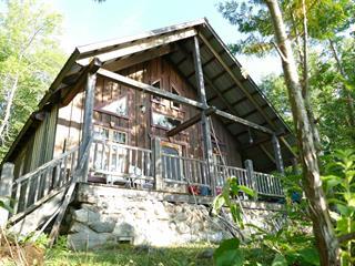Maison à vendre à Ferme-Neuve, Laurentides, Île à Béliveau, 18853097 - Centris.ca