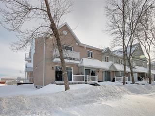 Condo à vendre à Québec (Charlesbourg), Capitale-Nationale, 1180, Rue de l'Aigue-Marine, app. 21, 28347544 - Centris.ca
