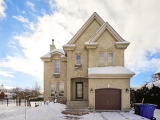 House for sale in Rosemère, Laurentides, 395, Rue de la Fauvette, 16674279 - Centris.ca