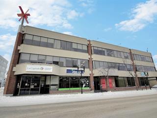Commercial unit for rent in Rouyn-Noranda, Abitibi-Témiscamingue, 170, Avenue  Principale, suite SS-01, 12064610 - Centris.ca