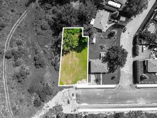 Lot for sale in Laval (Duvernay), Laval, Avenue des Trembles, 16915977 - Centris.ca