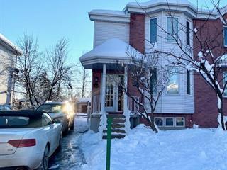 House for sale in Boisbriand, Laurentides, 4618, Rue  André-Laurendeau, 25772106 - Centris.ca
