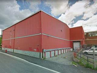 Bâtisse industrielle à vendre à Montréal (Le Sud-Ouest), Montréal (Île), 311, Rue  Eleanor, 12944168 - Centris.ca
