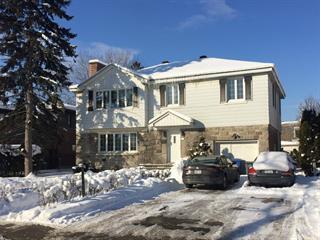 Maison à vendre à Mont-Royal, Montréal (Île), 191, Avenue  Melbourne, 19173924 - Centris.ca