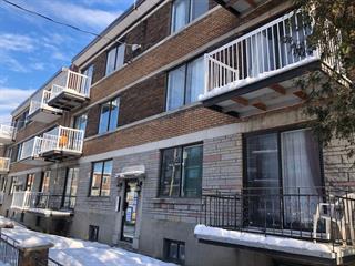 Income properties for sale in Montréal (Villeray/Saint-Michel/Parc-Extension), Montréal (Island), 4180, 45e Rue, 14879979 - Centris.ca