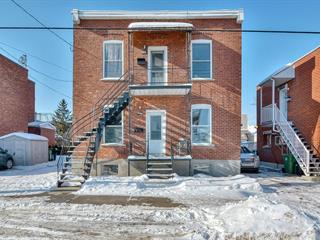 Duplex for sale in Montréal (Lachine), Montréal (Island), 265 - 267, 8e Avenue, 13315409 - Centris.ca