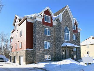Condo for sale in Lavaltrie, Lanaudière, 21, Rue de la Petite-Rivière, apt. 5, 13729109 - Centris.ca