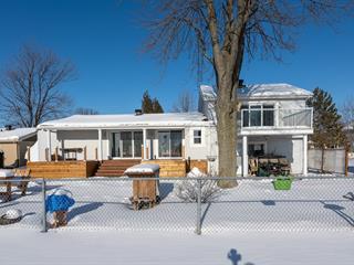 Maison à vendre à Saint-Zotique, Montérégie, 377, 72e Avenue, 25944818 - Centris.ca