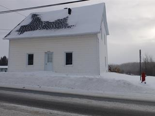 Duplex à vendre à Alma, Saguenay/Lac-Saint-Jean, 2680 - 2684, Rue  Melançon Ouest, 22045465 - Centris.ca