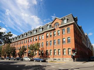 Condo à vendre à Montréal (Le Sud-Ouest), Montréal (Île), 3601, Rue  Saint-Jacques, app. 308, 21805299 - Centris.ca