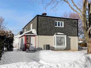 Maison à vendre à Québec (Les Rivières), Capitale-Nationale, 2871, Rue  Laure-Conan, 23999878 - Centris.ca