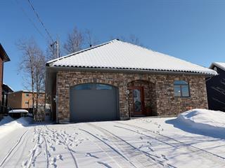 Maison à vendre à Victoriaville, Centre-du-Québec, 95, Rue  Valère, 22696005 - Centris.ca