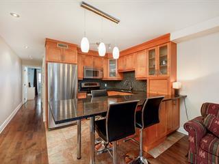 Condo à vendre à Montréal (Ahuntsic-Cartierville), Montréal (Île), 10645, Rue  Saint-Denis, 26833142 - Centris.ca