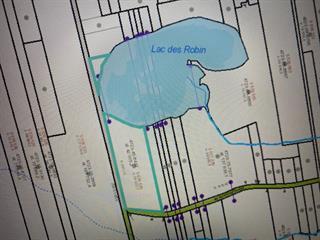 Lot for sale in Paspébiac, Gaspésie/Îles-de-la-Madeleine, 4e Avenue Ouest, 15270033 - Centris.ca
