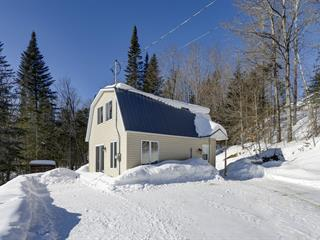 Chalet à vendre à Château-Richer, Capitale-Nationale, 309, Rang  Saint-Ignace, 22572874 - Centris.ca