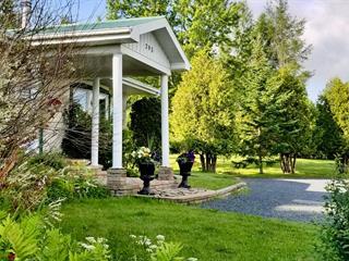 Maison à vendre à Orford, Estrie, 795Z, Chemin  Alfred-DesRochers, 17091780 - Centris.ca
