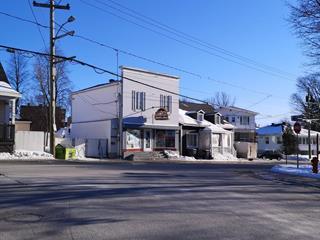 Commercial building for sale in Lévis (Desjardins), Chaudière-Appalaches, 5538 - 5542, Rue  Saint-Georges, 13554894 - Centris.ca
