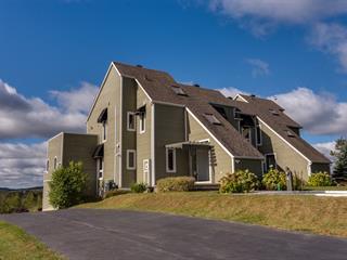 House for sale in Estérel, Laurentides, 54, Chemin  Fridolin-Simard, 24549270 - Centris.ca
