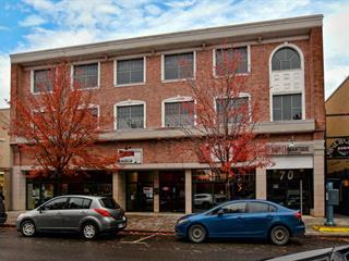 Immeuble à revenus à vendre à Joliette, Lanaudière, 60 - 70, Place  Bourget Sud, 18962365 - Centris.ca