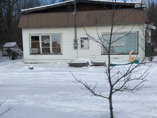 House for sale in Ormstown, Montérégie, 2843, Route  201, 21131692 - Centris.ca