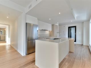 Condo / Appartement à louer à Montréal (Rosemont/La Petite-Patrie), Montréal (Île), 7060, Rue  Alexandra, app. 203, 19467334 - Centris.ca