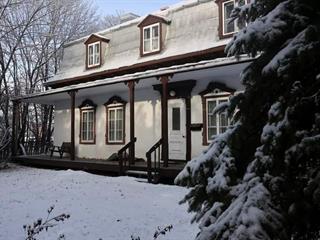 Maison à vendre à Québec (Charlesbourg), Capitale-Nationale, 1216, Rue du Maine, 12591654 - Centris.ca